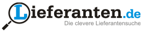 Lieferanten.de