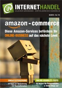 Internethandel.de Titelbild