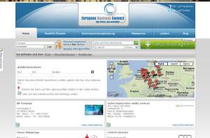 Online Branchenbuch