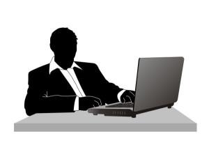 Psychologische Effekte im Online Marketing