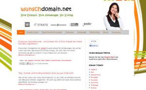 wunschdomain.net