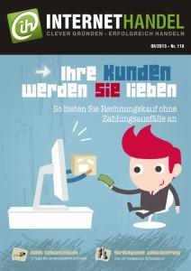 Internethandel.de
