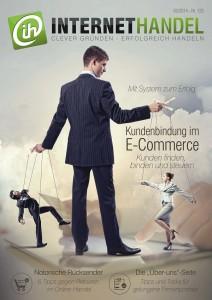 Internethandel.de Nr. 125