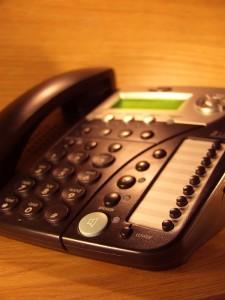 Die Auswahl der passenden Telefonanlage