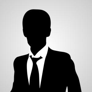 Firmengründer