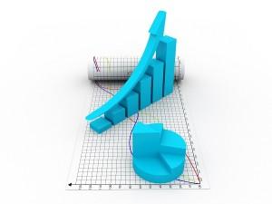 Marketing Projekte planen