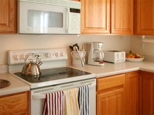 Küchenplanung von zuhause