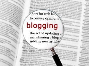 5 Wege, um den Traffic auf Ihrem Blog zu erhöhen