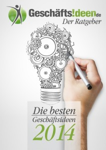 Ratgeber Geschäftsideen.de