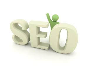 SEM - Das Suchmaschinenmarketing