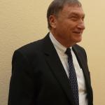 Horst Reysen
