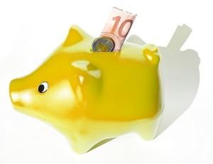 Versicherungen: Vorsorgen und trotzdem sparen