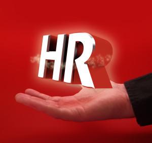 Vereinfachte Personalarbeit mit Hilfe von ActivateHR