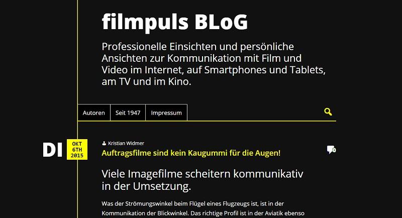 blog.filmpuls.ch
