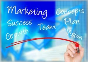 Moderne Strategien im Online Marketing