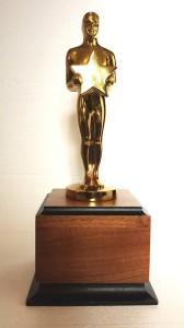 Oscar-Qualität für Jedermann: Das Schweizer Unternehmen Condor Films