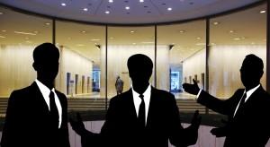 Weiterbildung für Führungskräfte im Vertrieb