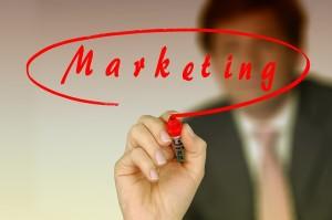 Onlinemarketing – Die richtige Werbung für ein jedes Unternehmen