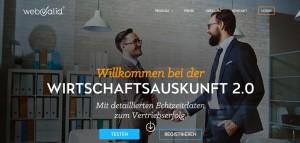 webvalid.de