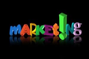 Werbetechnik: Gedruckte Werbung in Zeiten des Internets