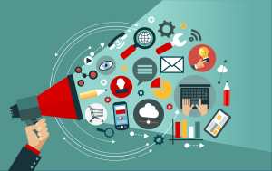 Marketingstrategien: So wird der Webshop zum Verkaufsrenner