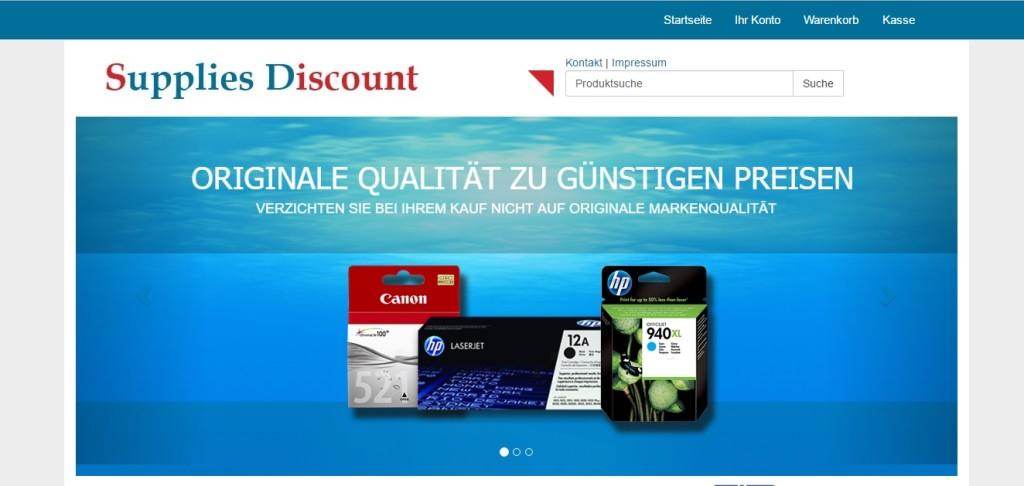 supplies-discount.de