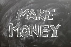 3 Einfache Wege im Internet Geld zu verdienen