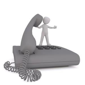 Die Vorteile eines virtuellen Call Centers