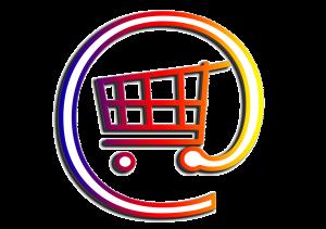 Die Vorteile eines eigenen Onlineshops