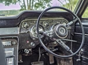 Gebrauchtwagen sicher online kaufen