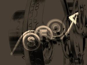 SEO Agenturen und die Erstellung eines Erklärvideos