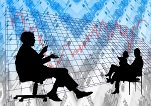 CFDs: Wie Anleger profitieren