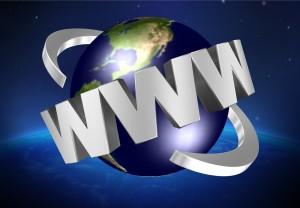 Der gelungene Internetauftritt für Kleinunternehmer