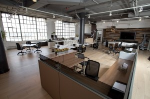 Wie wichtig ist ein ergonomischer Arbeitsplatz?