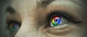 Google Ranking verbessern durch SEO Optimierung