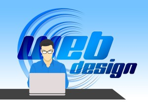 Wie wichtig ist ein gutes Webdesign?