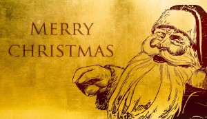 Soll ich meinen Kunden Weihnachtskarten schicken?